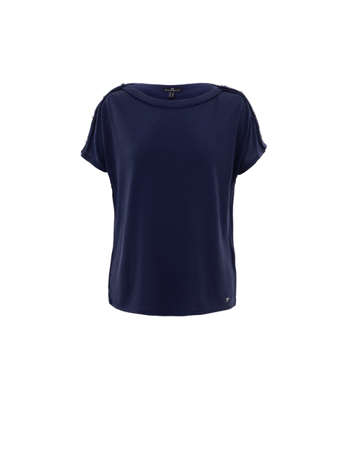 Marble - Casual T-Shirt - 6042 - 103