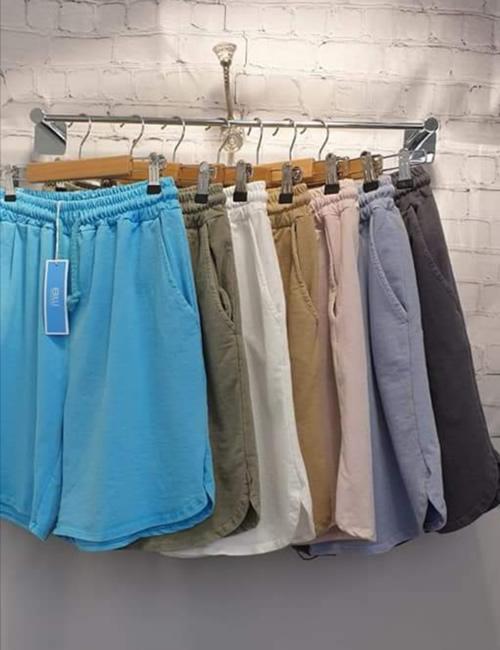 Billi - Shorts