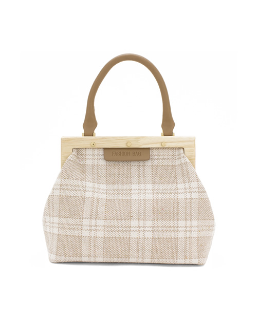 Small-Canvas-Wooden-Frame-Bag-taupe