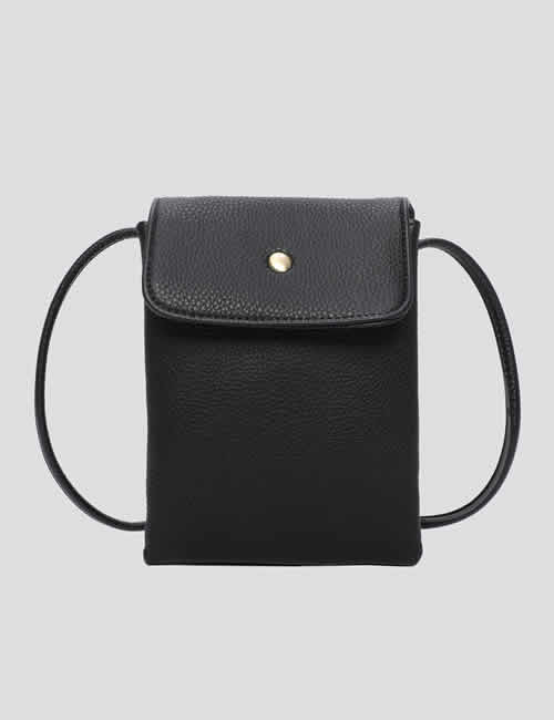 Milan Fashion-Black-1243