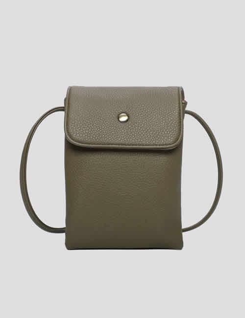 Milan Fashion-Olive-1243